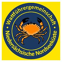 Logo Wattführergemeinschaft