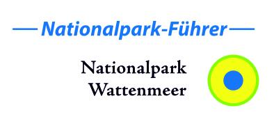 Nationalparkführer