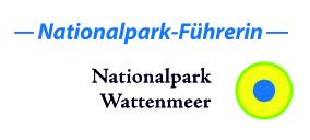 Nationalparkführerin